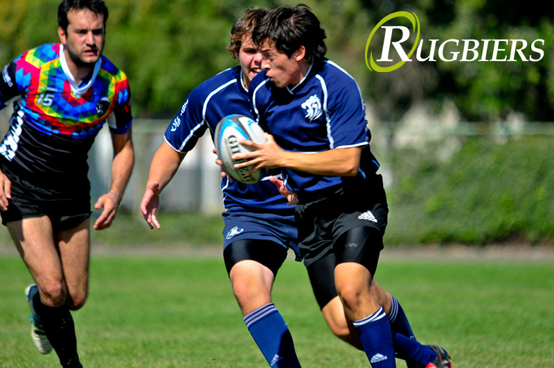 Mano-Rugby-Old-Lions-2