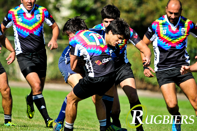 Mano-rugby-Old-Lionsm