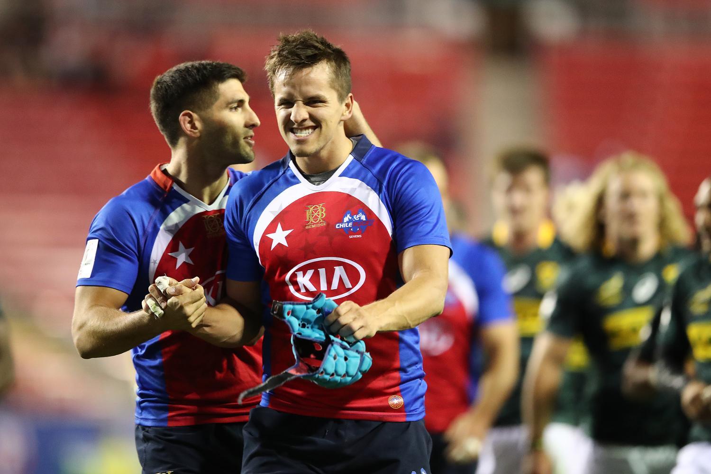 SevenLasVegas 2019 – Chile vs Sudafrica 4